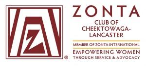 AAAAZonta Club Logo_2LINE_Horizontal_Color